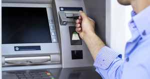 ATM'ler, denetlenecek ürünler listesine eklendi