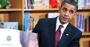 Obama'nın 20'li yaşlarda yazdığı aşk mektupları ortaya çıktı!