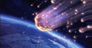 Bu hafta sonu gökyüzüne bakın, meteor yağmuru şöleni başlıyor