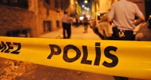 Diyarbakır'da silahlı saldırıya uğrayan öğretmen hayatını kaybetti!