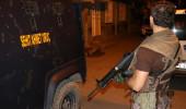 Diyarbakır'da silahlı saldırıya uğrayan öğretmen ağır yaralandı