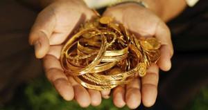 Dubai'nin vergisi Türkiye'ye yaradı! Kuyumcular İstanbul'a akın etti