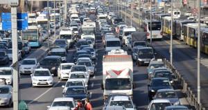 En yetkili isim açıkladı: Trafik sigortasında tavan fiyat geçici
