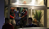 Fenerbahçeli eski yönetici evinde ölü bulundu