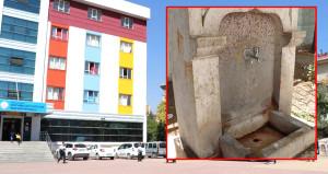 FETÖ'cülerin kaçak kuyusu, 29 öğrenciyi hastanelik etti!