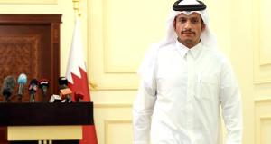 Kuzey Irak krizinin gölgesinde Katar'dan Türkiye'ye kritik ziyaret