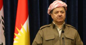 Kuzey Irak'tan ilginç öneri: Türkiye'ye bağlanıp onu süper güç yapalım