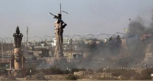 Peşmerge'nin Kerkük'ten geri çekilmesiyle ilgili bomba iddia!