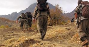 PKK'lıların tükenişi telsize böyle yansıdı: Bu kış donarak öleceğiz