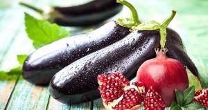 Rusya, 30 Ekim'den itibaren Türkiye'den nar ve patlıcan alacak
