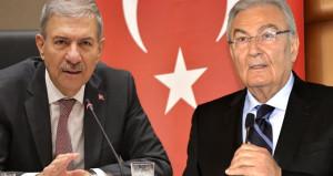 Sağlık Bakanı Demircan, Deniz Baykal'ın durumuyla ilgili bilgi verdi