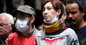 Semih Özakça'ya tahliye, Nuriye Gülmen'in tutukluluğu devam edecek