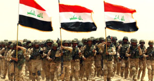 Son Dakika! Irak Başbakanı'ndan ordusuna kritik