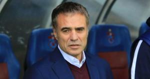 Trabzondan kovulan Yanal, istediği paranın çeyreğini bile alamayacak