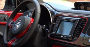 Volkswagen, 5 bin euroya satacağı 2 yeni model üretecek