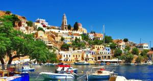 Yunanistan'da emlak yarışı! Türkler 2. sıraya yerleşti