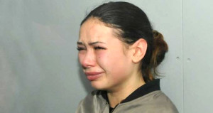 6 kişiyi öldüren milyarder kızı, ağlayarak geldi, gülerek çıktı