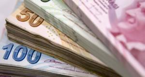 Bütçeden emekli, dul ve yetime zam çıktı! 25,5 milyar TL ödenecek