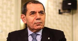 Fenerbahçe'ye gün doğdu! Başkan totemi bozuyor