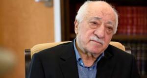 Gülen ölse yerine geçecek FETÖ'cünün oğlu İstanbul'da tutuklandı