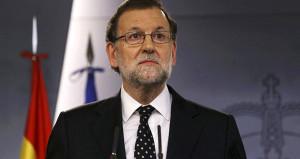 İspanya hükümetinden Katalonya kararı: Özerklik askıya alındı!