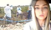 Yakılarak öldürülen Eylem'in çile dolu yaşamı! Arayıp helallik istemiş