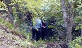 Emekli köy korucusu tarlada ölü bulundu! Başından vurulmuş