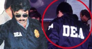 ABD'den tutuklu konsolosluk çalışanı için Bakan'ı bile şaşırtan istek!
