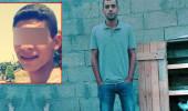 15 yaşındaki çocuk, ailesine ve kendisine eziyet eden abisini öldürdü