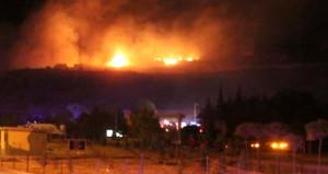 Afyon'da 25 asker şehit olmuştu! Dava yarın ilk kez sivil mahkemede!