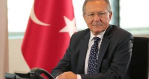 Ankara ile Bursa tamam gözler Balıkesir'de! Onun da istifası isteniyor