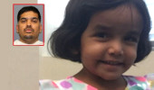 Babasının sütünü içmediği için cezalandırdığı çocuğun cesedi bulundu