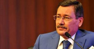 CHP'li vekilden çarpıcı iddia: Gökçek, eşyalarını toplamaya başladı