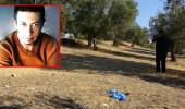 Edremit'te 2 gün önce bulunan başsız cesedin kafası, bugün bulundu!