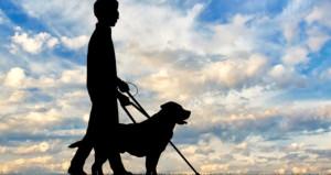 Görme engelliler neden kansere yakalanmıyor?