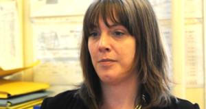 İngiliz kadın milletvekilleri, uğradıkları tacizi yıllar sonra anlattı