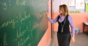 Öğretmenlere yapılacak sosyal yardım miktarları belli oldu