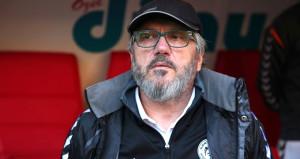 Süper Ligde sürpriz ayrılık! Tecrübeli hoca gitti