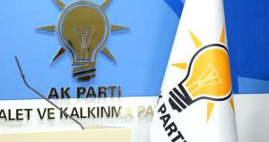AK Parti'den gece yarısı Konya'ya atama! Eski vekil, başkan oldu