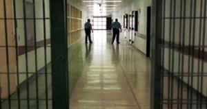 Cezaevleri doldu taştı! Kapasitenin 22 bin üzerinde mahkum var