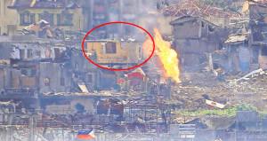 DEAŞ Humus'ta giderayak katliam yapmış: En az 130 ölü