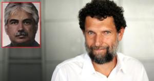 Kızıl Soros, Metin Topuz soruşturmasından gözaltına alınmış!