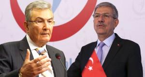 Sağlık Bakanı, Baykal'ın son durumunu açıkladı