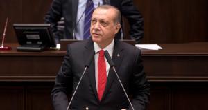 Son dakika! Erdoğan, erken seçim iddialarına son noktayı koydu