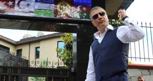 Tehdit davasında ilk kez ifade veren Sedat Peker'den şaşırtan talep