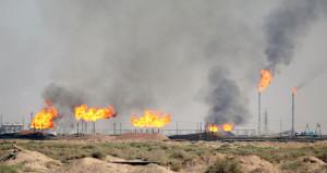 Irak ordusu, Barzani'nin petrol hattına saldırdı