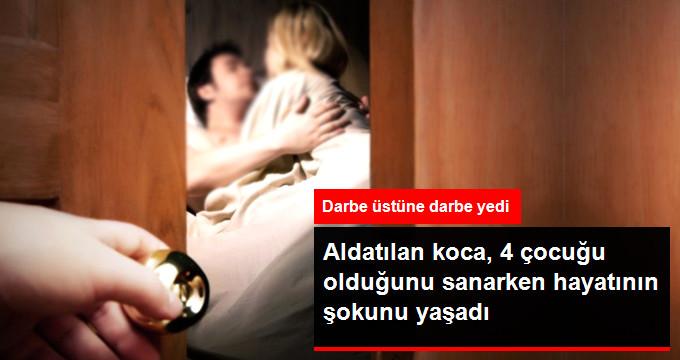 Karışık gizli türbanlı pornosu 2  Sürpriz Porno Hd Türk