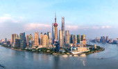 Dünyanın turistler için en popüler 100 şehri seçildi