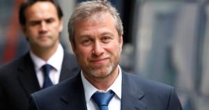 Dolar milyarderi Rus iş adamı, Türk kulübünü satın alıyor