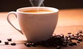Her gün en az bir fincan kahve içmeniz için 10 sebep